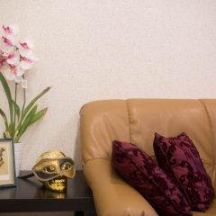 Гостиница Цветной в Москве отзывы, цены и фото номеров - забронировать гостиницу Цветной онлайн Москва интерьер отеля фото 3