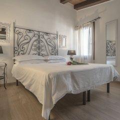Отель Ca' Alba Венеция фото 2