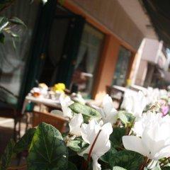 Отель Damodoro Италия, Порденоне - отзывы, цены и фото номеров - забронировать отель Damodoro онлайн помещение для мероприятий