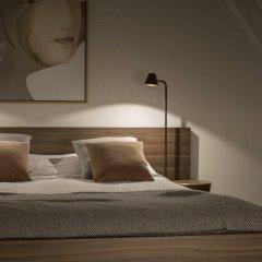 Отель La Remise Нидерланды, Амстердам - отзывы, цены и фото номеров - забронировать отель La Remise онлайн комната для гостей фото 4
