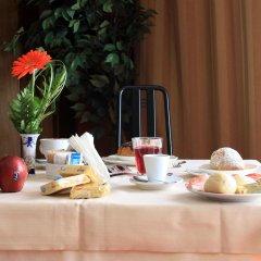 Отель Eurohotel Пьяченца в номере фото 2