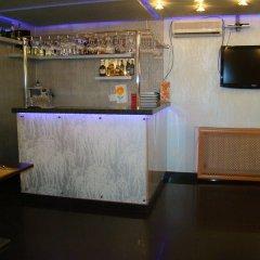 Гостиница Авантаж гостиничный бар