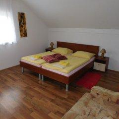 Отель House Sara Хорватия, Плитвицкие озёра - отзывы, цены и фото номеров - забронировать отель House Sara онлайн комната для гостей фото 4