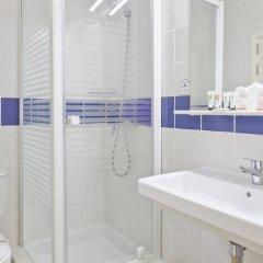Отель AzuLine Club Cala Martina Ibiza - All Inclusive ванная фото 2