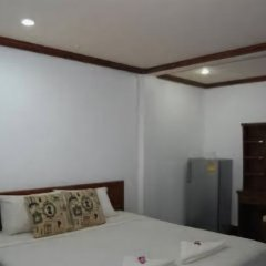 Отель Greenvale Serviced Apartment Таиланд, Паттайя - отзывы, цены и фото номеров - забронировать отель Greenvale Serviced Apartment онлайн фото 9