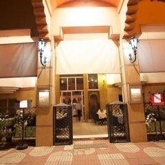 Отель Tachfine Марокко, Марракеш - 1 отзыв об отеле, цены и фото номеров - забронировать отель Tachfine онлайн