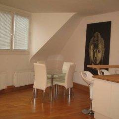 Апартаменты Friends Apartments комната для гостей фото 5