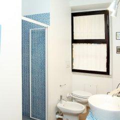Отель Al Piperita B&B ванная фото 2
