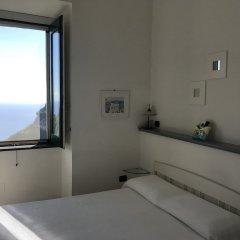 Отель Palazzo Verone Италия, Понтоне - отзывы, цены и фото номеров - забронировать отель Palazzo Verone онлайн комната для гостей