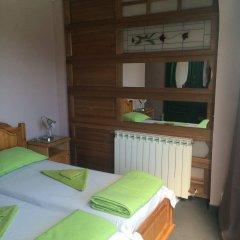 Отель Pop Bogomil спа
