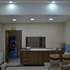 Divrigi Kosk Hotel Турция, Дивриги - отзывы, цены и фото номеров - забронировать отель Divrigi Kosk Hotel онлайн банкомат