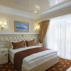 Гостиница Chevalier Hotel & SPA Украина, Буковель - отзывы, цены и фото номеров - забронировать гостиницу Chevalier Hotel & SPA онлайн комната для гостей фото 5