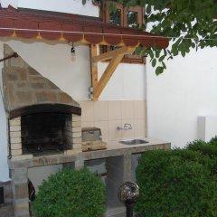 Отель Kazasovata Guest House Болгария, Трявна - отзывы, цены и фото номеров - забронировать отель Kazasovata Guest House онлайн