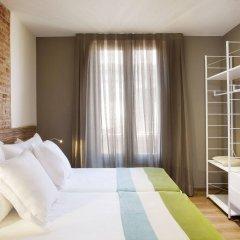 Отель Milà Apartamentos Barcelona комната для гостей фото 4