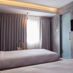 Отель Potala Guest House Непал, Катманду - отзывы, цены и фото номеров - забронировать отель Potala Guest House онлайн комната для гостей фото 3