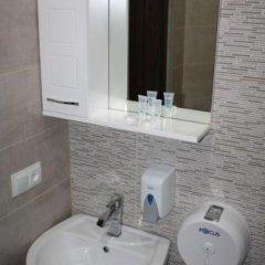 Отель Guest House Goari Грузия, Тбилиси - отзывы, цены и фото номеров - забронировать отель Guest House Goari онлайн ванная фото 2