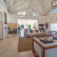 Отель Nianna Eden Ямайка, Монтего-Бей - отзывы, цены и фото номеров - забронировать отель Nianna Eden онлайн комната для гостей