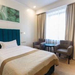 Гостиница Бутик-отель Хабаровск Сити в Хабаровске 2 отзыва об отеле, цены и фото номеров - забронировать гостиницу Бутик-отель Хабаровск Сити онлайн фото 5