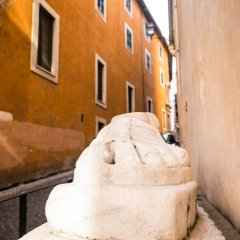 Отель Minerva Relais Рим фото 9