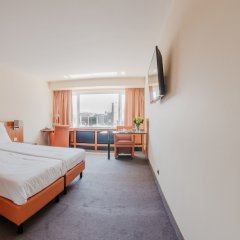 Arass Hotel комната для гостей фото 5