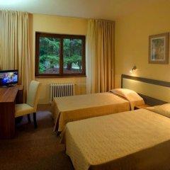 Bor Hotel Боровец комната для гостей фото 5