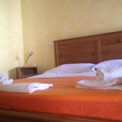 Отель Campo de Fiori комната для гостей фото 4