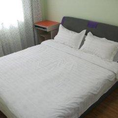 Отель Traveler Hotel Китай, Шэньчжэнь - отзывы, цены и фото номеров - забронировать отель Traveler Hotel онлайн комната для гостей