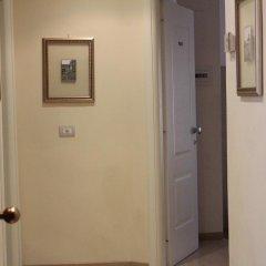 Гостевой дом Booking House интерьер отеля фото 3