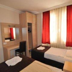 Best House Apart 1 Турция, Аланья - отзывы, цены и фото номеров - забронировать отель Best House Apart 1 онлайн