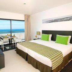 Отель Luna Alvor Bay Портимао комната для гостей