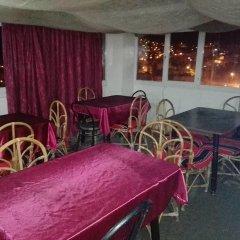 Отель Orient Gate Hostel and Hotel Иордания, Вади-Муса - отзывы, цены и фото номеров - забронировать отель Orient Gate Hostel and Hotel онлайн фото 2