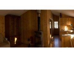 Отель Love Island Guesthouse Литва, Друскининкай - отзывы, цены и фото номеров - забронировать отель Love Island Guesthouse онлайн фото 2