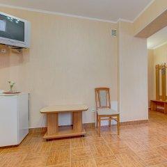Гостевой дом Милотель Маргарита удобства в номере