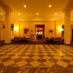 Отель Esplanade Swiss Quality Hotel Швейцария, Давос - отзывы, цены и фото номеров - забронировать отель Esplanade Swiss Quality Hotel онлайн спа
