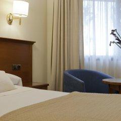 Alixares Hotel удобства в номере