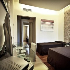Hotel All Time Relais & Sport сауна