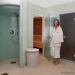 Отель Heliopark Bad Hotel Zum Hirsch Германия, Баден-Баден - 3 отзыва об отеле, цены и фото номеров - забронировать отель Heliopark Bad Hotel Zum Hirsch онлайн фото 5