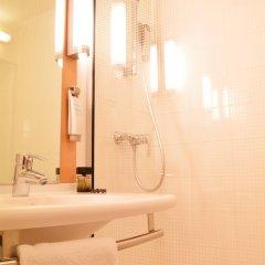 Отель Ibis Saint Emilion Франция, Сент-Эмильон - отзывы, цены и фото номеров - забронировать отель Ibis Saint Emilion онлайн фото 17