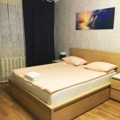 Гостиница Hanaka Библиотечная 17 в Москве отзывы, цены и фото номеров - забронировать гостиницу Hanaka Библиотечная 17 онлайн Москва
