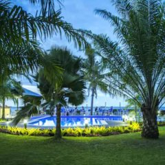 Heritage Park Hotel Honaria in Guadalcanal, Solomon Islands from 431$, photos, reviews - zenhotels.com photo 5