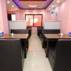 Отель OYO 137 Hotel Pranisha Inn Непал, Катманду - отзывы, цены и фото номеров - забронировать отель OYO 137 Hotel Pranisha Inn онлайн помещение для мероприятий фото 2