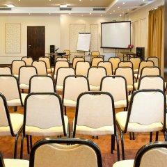 Отель Saint Ivan Rilski Hotel & Apartments Болгария, Банско - отзывы, цены и фото номеров - забронировать отель Saint Ivan Rilski Hotel & Apartments онлайн помещение для мероприятий фото 2