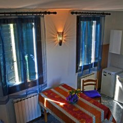 Отель Casa Country B&B Италия, Мирано - отзывы, цены и фото номеров - забронировать отель Casa Country B&B онлайн фото 3