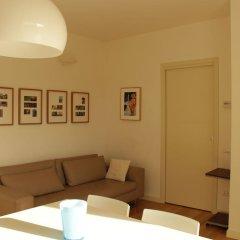Отель Il Castello Римини комната для гостей фото 3