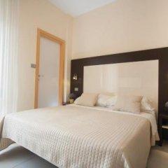 Hotel Ricchi фото 22