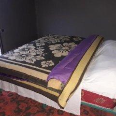 Отель Kasbah Azalay Merzouga Марокко, Мерзуга - отзывы, цены и фото номеров - забронировать отель Kasbah Azalay Merzouga онлайн детские мероприятия фото 2