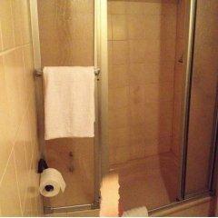 Отель Blackcoms Erika ванная фото 2