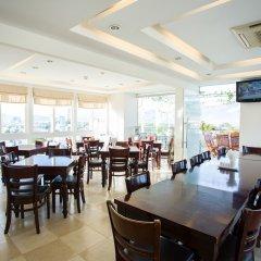 Copac Hotel Нячанг питание фото 3