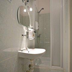 Enigma Hotel Apartments Краков ванная фото 2