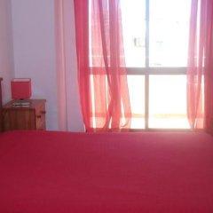 Отель Vilamor Apartments Португалия, Портимао - отзывы, цены и фото номеров - забронировать отель Vilamor Apartments онлайн удобства в номере